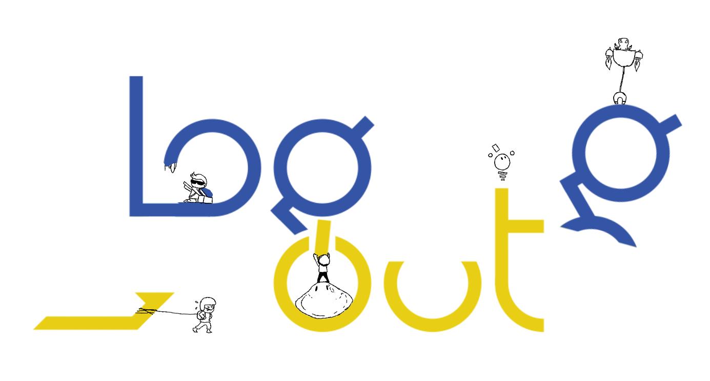 Logg-Out Développement et Créations