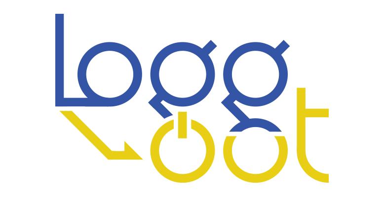 Logg-Out : Développement et Créations