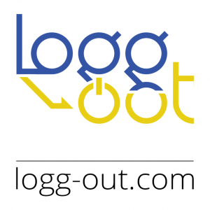 Accueil Logg-Out