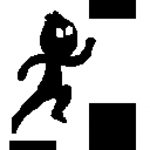 Icone Runnin' You