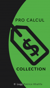 splashscreen pro calculs