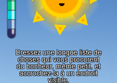 Happy Sun - image 2