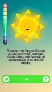 Happy Sun - image 3
