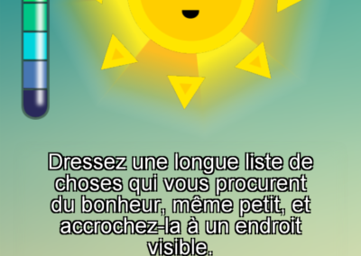 Happy Sun - image 3