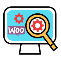 optimisation woocommerce