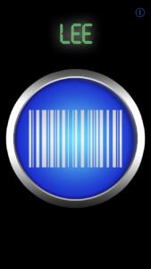 Lee - L'application qui lit pour vous les étiquettes des produits